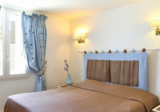 Auberge du Centre - accommodation