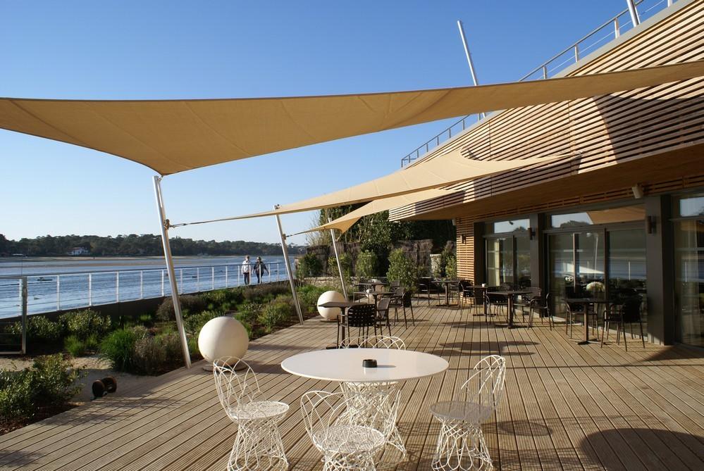 Hossegor Villa Seren Hotel Spa And Delicacies
