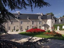 Bel Air mansão - Manor View