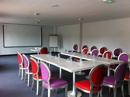 Seminar room - Adonis la Baule