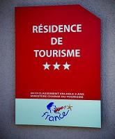 Hotel di tipo 3 *
