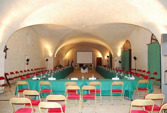 Chateau de la bourdaisiere - habitación François 1er
