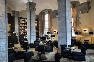 Royal Hainaut Spa And Resort Hotel Seminar Room Valenciennes 59