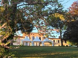Seminario Domaine de Gailhaguet - Verfeil