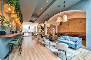 Lounge11280x852