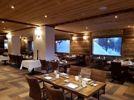 Chalet Marano - Restaurant 2'25