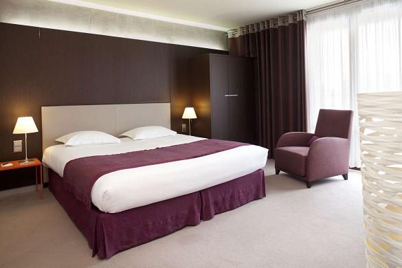 Il miglior hotel premier occidentale della pace - sala per seminario residenziale