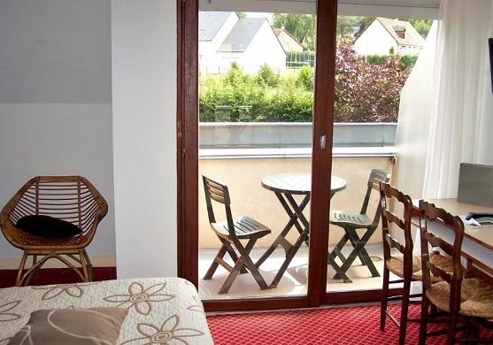 Windrow hostel - accommodation