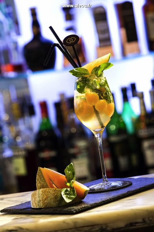 Il bar b sofitel biarritz â fabrice rambert_0247