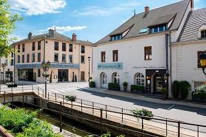 Maison Doucet - Seminario en Saône-et-Loire 71