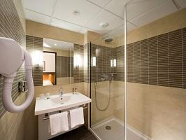 Mercure perigueux centre salle s minaire p rigueux 24 - La douche perigueux ...