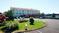 Seminar room: Artémis Hotel Restaurant -