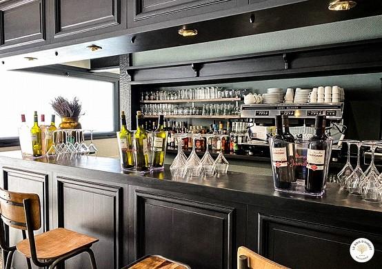 Bar2restaurantrocamadourhotelleboisdimbert