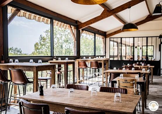 Salle3restaurantleboisdimbertrocamadour