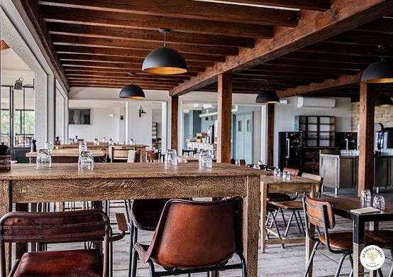 Salle4restaurantleboisdimbertrocamadour