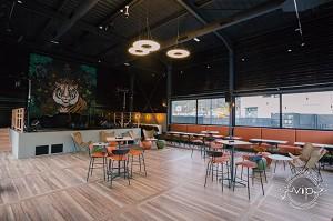 Restaurant kann privatisiert werden