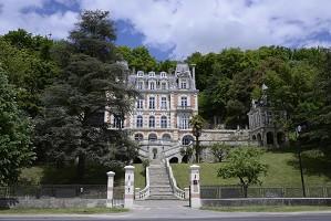 Art Hôtel - Hotel con encanto en Indre y Loira 37