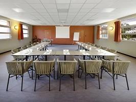 Sala conferenze u