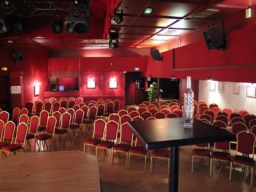 9 - sala de seminarios