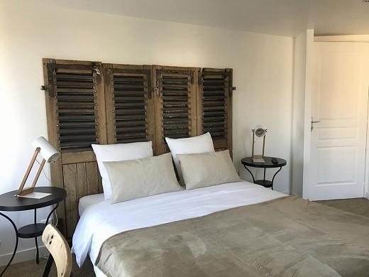 O lodge - accommodation