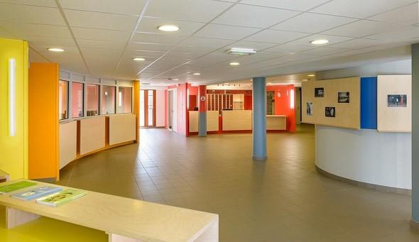 Cis andré wogenscky - hall