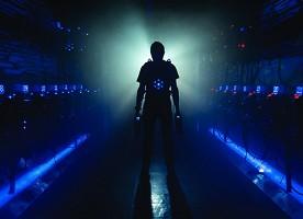 Lasergameevolutiondijonsaintapollinaireteambuilding