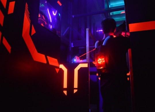 Lasergameevolutiondijonsaintapollinaire2