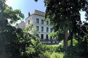 Central Parc Tours - Tours seminar
