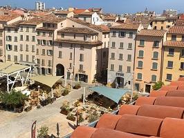 L'Eautel - Toulon seminar