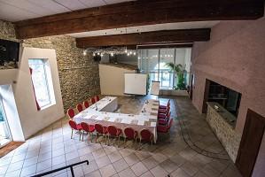 Zimmer des Mas - Vayamundo Quillan-l'Espinet