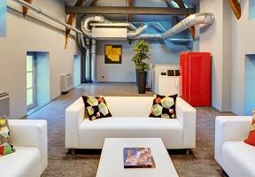 Matisse space