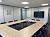 Sala de seminarios: Cap Caraxo -