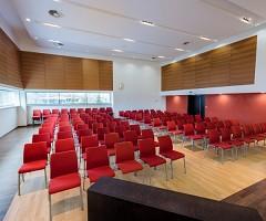 Madda - Conference room