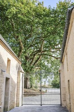Domaine de la cour des lys - sede del seminario verde