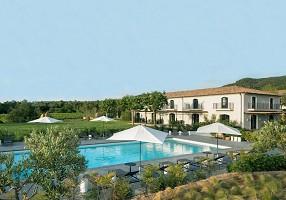 Sala de seminarios: Ultimate Provence -