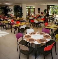 Le Comptoir du Pélican - Event-Restaurant