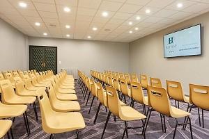 Hôtel Roissy - Sala conferenze
