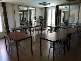 Adonis Arc Hotel Aix - seminario Aix-en-Provence