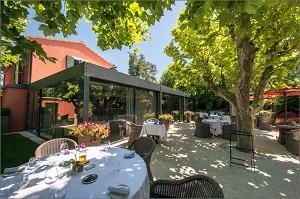 Bessem Restaurant - Restaurante de eventos