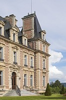 Domainedeshallesexterieurs10web