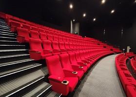 Pathé La Valette - Cinema