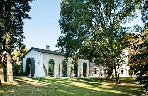Domaine de Biar - Lavérune seminar