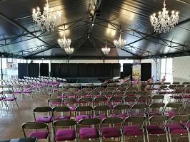 Sala seminari: L'Atypique -