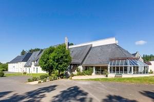 Sala seminari: Best Western Armor Park -
