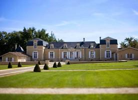 Château de Rouillac - Seminario Château e team building