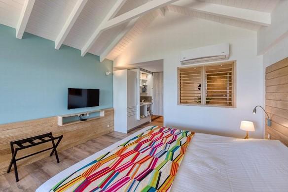 Playa orient bay - bedroom