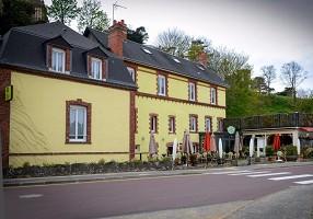 Seminar room: Hotel Le Cap -