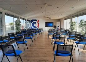 CCI Limoges Haute-Vienne - Alquiler de habitaciones