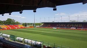 Stadeelaquelle2