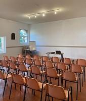 1 Konferenzraum